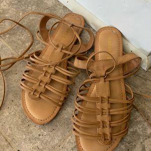 Shoes shoes shoes ! for sale